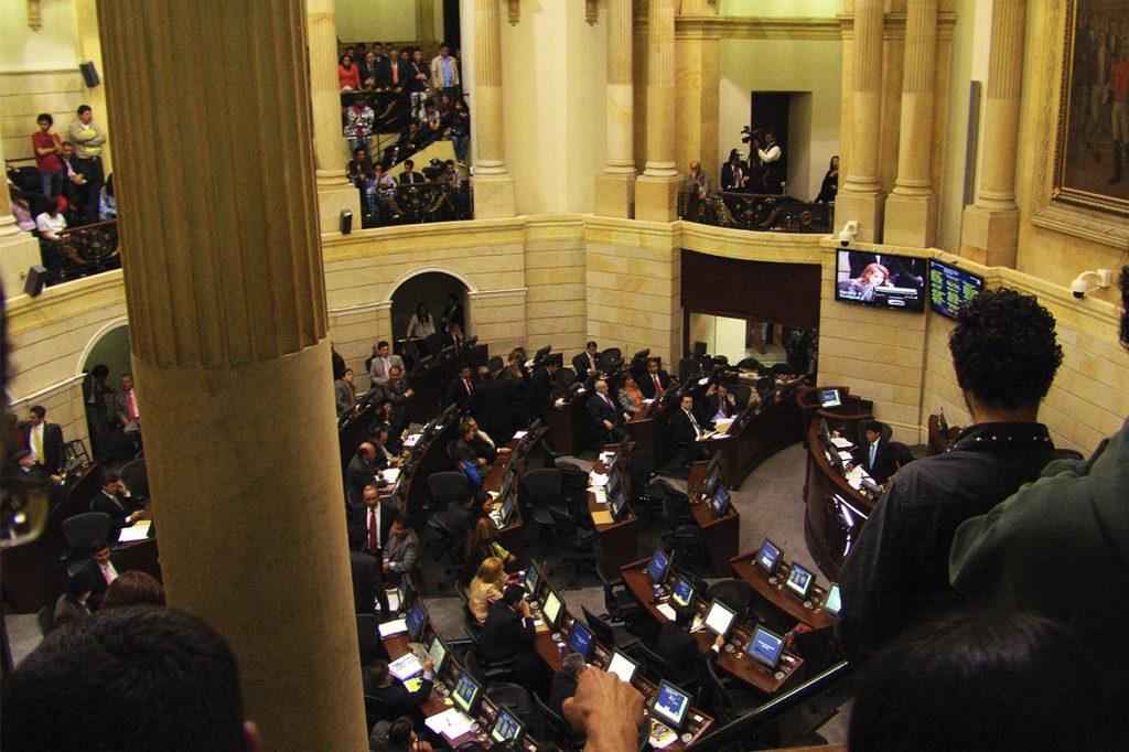 encuesta-imagen-congreso-mas-afectada-calenos-despues-paro-2021