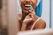 Las enfermedades de las encías, un mal desconocido que nos roba la sonrisa