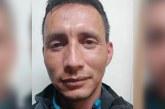 España confirma la entrega a Colombia de un exguerrillero del ELN
