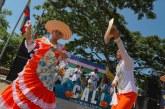 Eventos culturales podrían tener más aforo según la ocupación de UCI en Cali