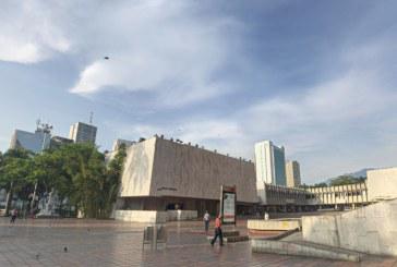 Gobernación, Alcaldía y Emcali realizan 'Primera Feria de Servicios Tributarios'