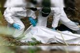 Hallan cuerpo decapitado en cañal de una finca en el centro del Valle