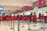 Harán revisión de medidas del Bonilla Aragón tras llegada de variante Delta