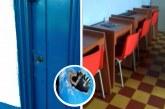Hurto en Escuela rural de Yotoco: se llevaron todos los computadores