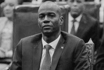 Exmilitares colombianos estarían implicados en magnicidio en Haití