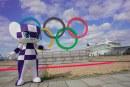 JJOO se celebrarán a puerta cerrada en Tokio por repunte de contagios