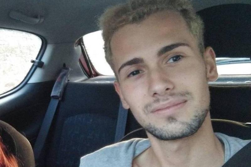 Joven de 24 años murió a golpes, presuntamente, por ser homosexual