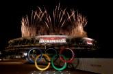 Juegos Olímpicos de Tokio entre la ilusión y el rechazo durante su apertura