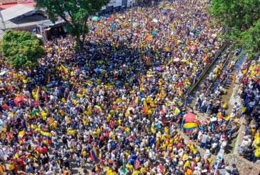 Llamado para evitar aglomeraciones el 20 de julio por riesgo de nuevo pico