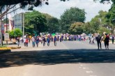 Manifestaciones tranquilas en 41 municipios del Valle por el 20 de julio