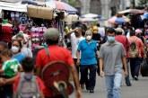Colombia reportó este domingo 1.813 nuevos casos de covid y 35 muertes