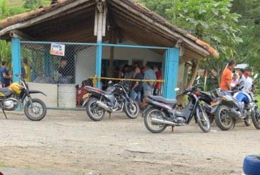 Masacre en el norte del Valle prende las alarmas de las autoridades