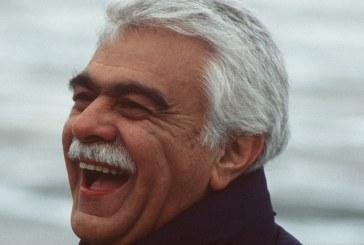 Murió a sus 81 años el escritor colombiano Germán Castro Caycedo