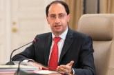 Ministro de Hacienda dice que reforma fiscal busca reducir niveles de pobreza