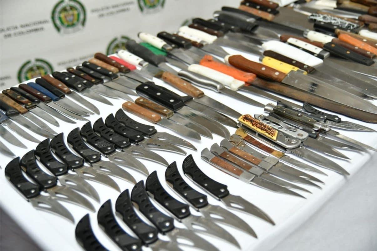 Operación contra el homicidio en Cali: autoridades capturan a 38 personas