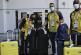 Hora y fecha de competencia de colombianos en Juegos Olímpicos