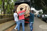"""""""Ciudad 2000 no estuvo ocupado por jóvenes de Unión de Resistencias Cali"""": Alcaldía de Cali"""