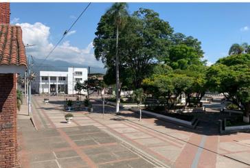 Exalcalde y exsecretario de Jamundí posibles responsables de irregularidad en contrato