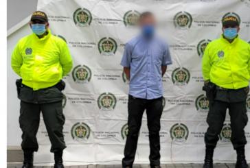 Capturado cuarto responsable del asesinato de joven deportista en el Cerro de las Tres Cruces
