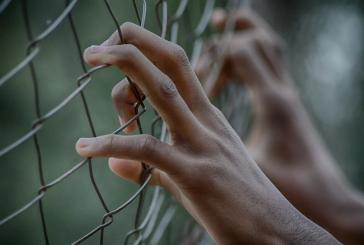 Cárcel para hombre que abusaba de menor de 7 años en Sevilla, Valle