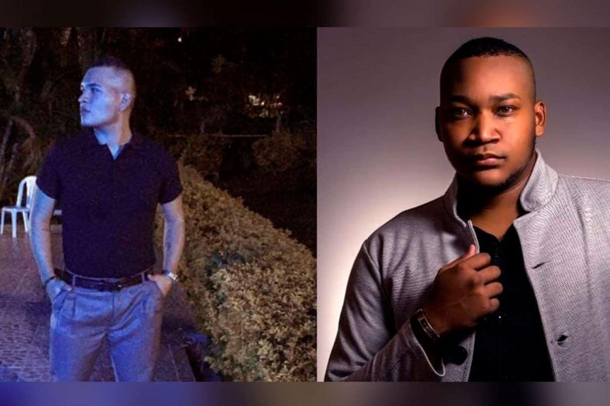 Cayeron los presuntos asesinos de dos jóvenes y un taxista en Yumbo