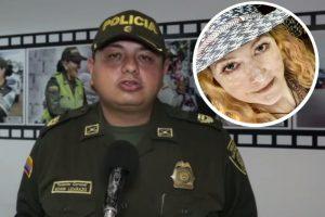 policia-entrega-declaraciones-posible-atentado-contra-ciudadana-extranjera-24-07-2021