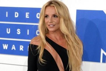 Por primera vez en 13 años, Britney Spears podrá elegir su propio abogado