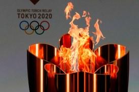 Positivo por covid periodista que viajó a Tokio con varios deportistas