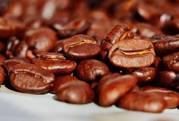Precio de café colombiano alcanza máximo histórico debido a dólar fuerte