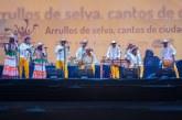 ¿Qué pasará este año con el Festival de Música del Pacífico Petronio Álvarez?