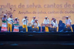 que-pasara-este-año-con-festival-musica-petronio-alvarez-21-07-2021