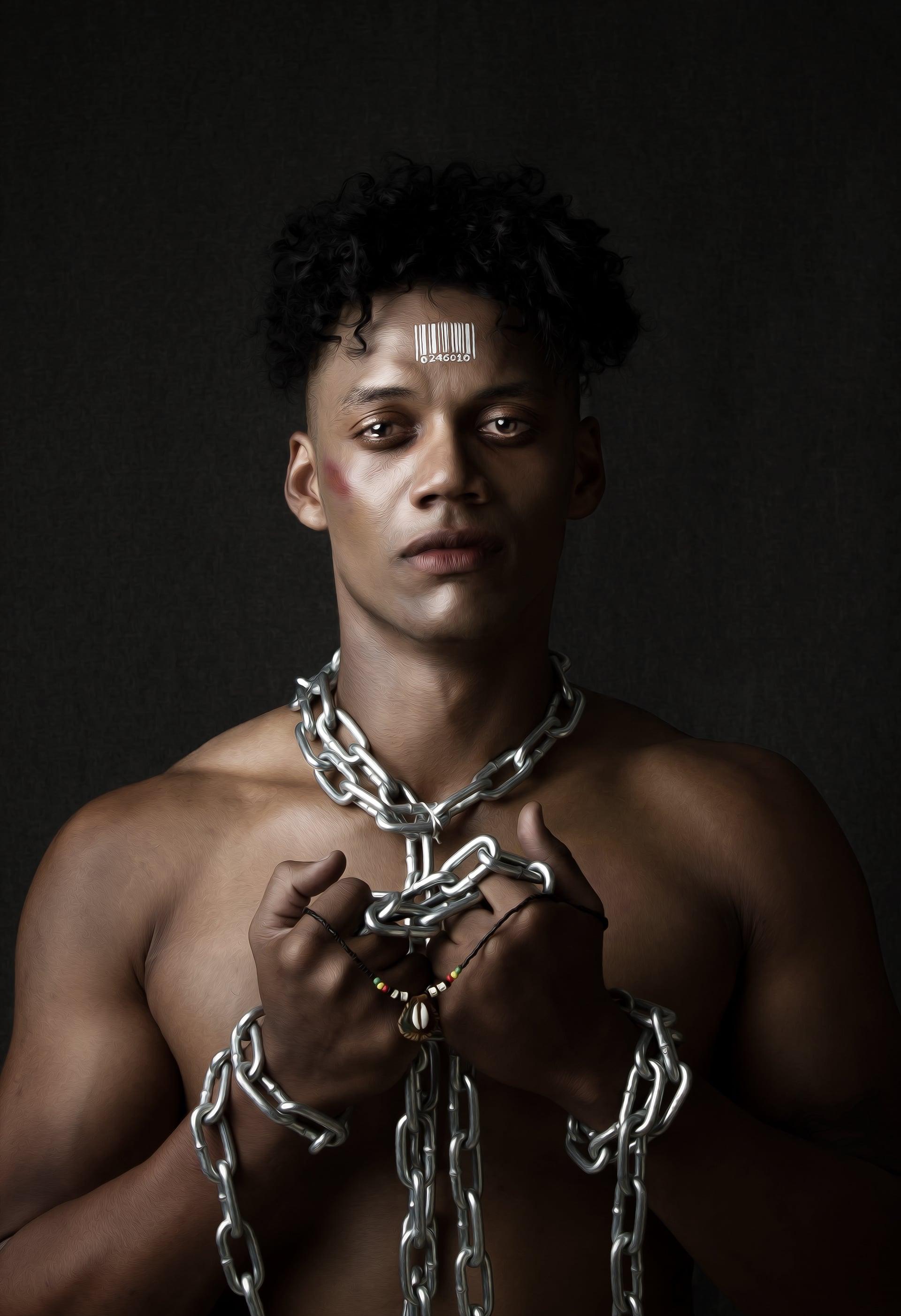 quiero-incomodar-a-la-sociedad-sebastian-van-ghondi-joven-artista-21-07-2021-2