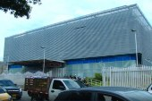 Robos y agresiones amenazan labor médica en Hospital de Siloé