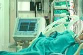 ¡Buena noticia! Valle sin pacientes covid-19 en lista de espera por camas UCI