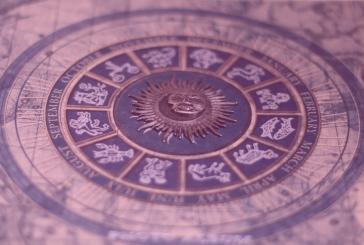 Horóscopo para hoy miércoles 01 de septiembre de 2021