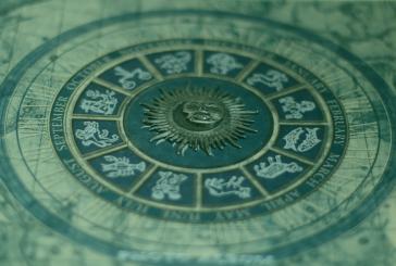 Horóscopo para hoy martes 31 de agosto de 2021