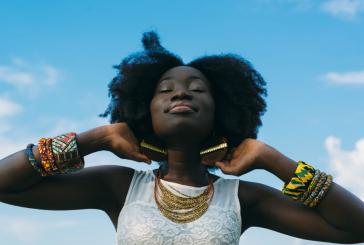 ¡Histórico! primera celebración del Día Internacional de los Afrodescendientes