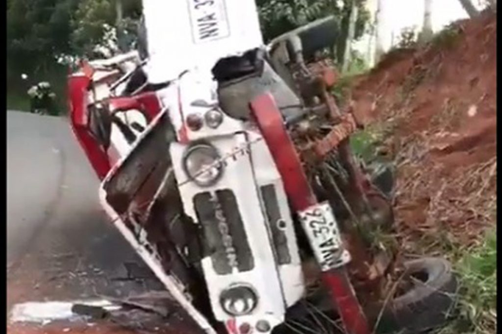 accidente-dejo-18-personas-sur-cali-30-08-2021
