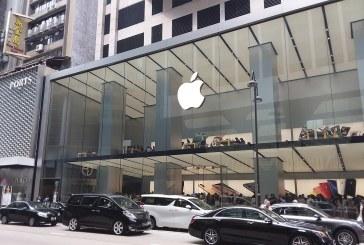 """Apple, """"beneficiado"""" por la pandemia y otros clics tecnológicos en América"""