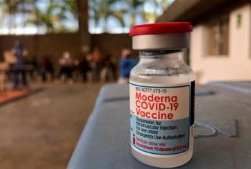 Colombia aplicó más de 27 millones de vacunas y superó meta de julio