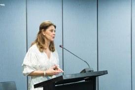 Colombia pide que se asigne defensor a ex militares detenidos por magnicidio en Haití