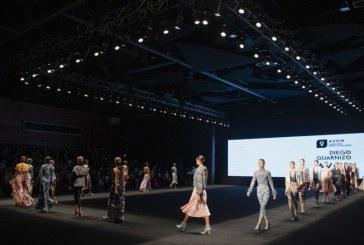 Colombiatex + Colombiamoda 2021: el regreso a la presencialidad del sistema moda