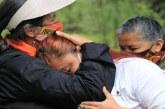 Congreso acata fallos que dan 16 escaños a víctimas del conflicto armado