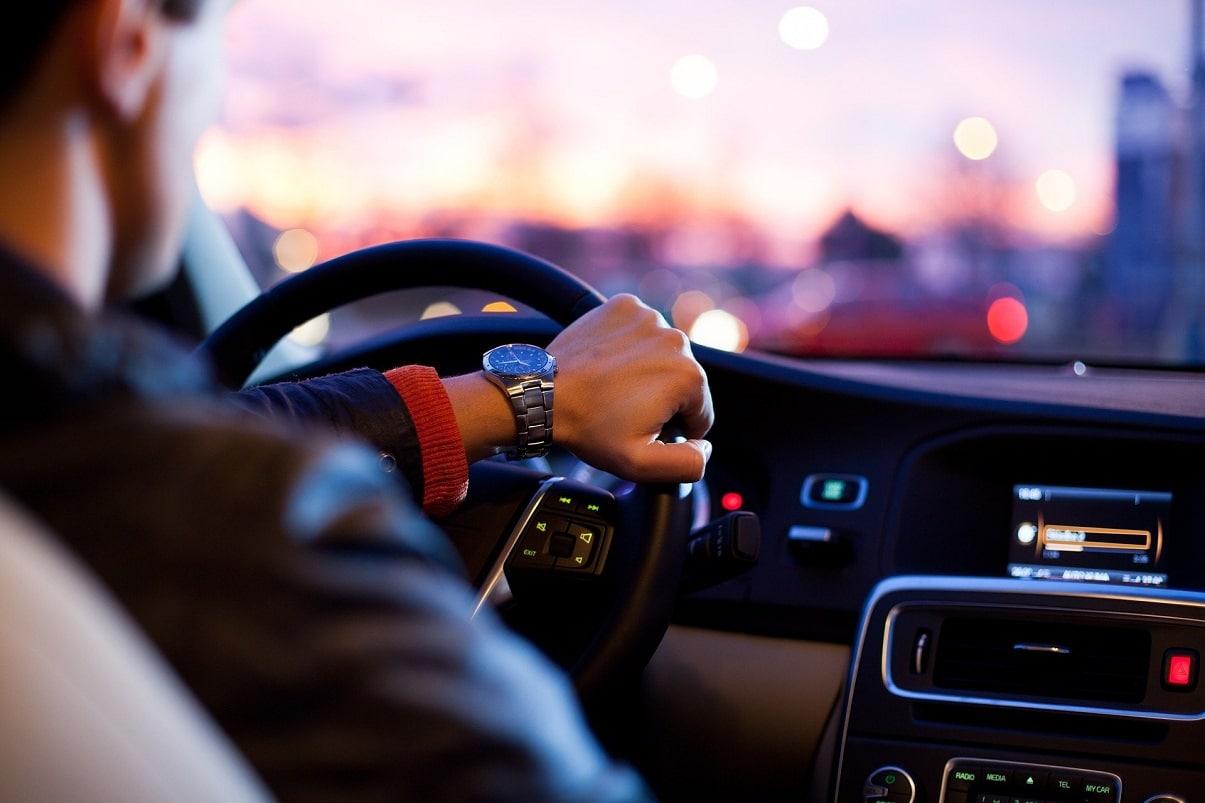Conozca las fechas y cómo realizar el pago del impuesto automotor