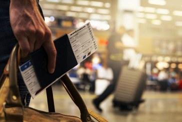 Levantan restricciones a colombianos para viajar a España