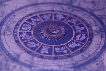 Horóscopo para hoy viernes 27 de agosto de 2021