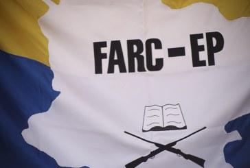 JEP afirmó que las Farc, al parecer, reclutaron a más de 18 mil menores