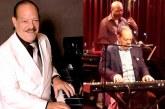 Larry Harlow, el 'Judío Maravilloso' de las Estrellas de la Fania, murió a los 82 años