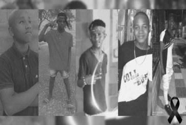 Masacre en Llano Verde, un año de dolor