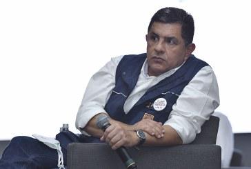 """Me parece lógico"": Ospina sobre nombramiento de alcalde 'ad hoc' en Cali"